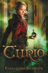 Curio - Slightly Imperfect