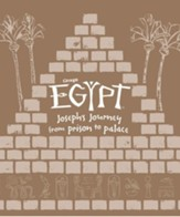 Egypt VBS 2016: Family Banduras Pithom, Pack of 12