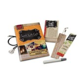 Sweet Life Café: Essentials Value Pack
