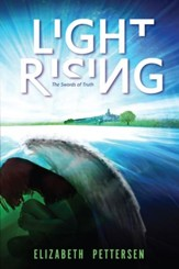 Light Rising: The Swords of Truth - eBook
