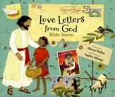 Love Letters from God  - Slightly Imperfect