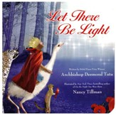 Let There Be Light (Board Book)