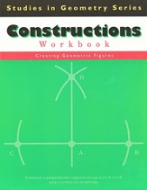 Constructions Workbook