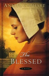 The Blessed, Shaker Series #4