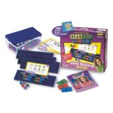 Reading Rods ®: Word Building Classroom Kit