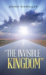 The Invisible Kingdom - eBook