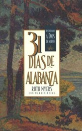 31 Días de Alabanza  (31 Days of Praise)