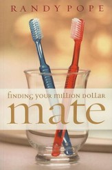 Finding Your Million Dollar Mate