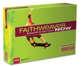 FaithWeaver Now Grades 5&6 Teacher Pack, Winter 2016