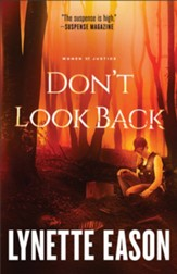 Don't Look Back, #2