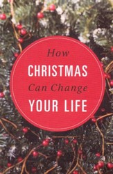 Christmas Tracts & Booklets