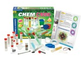 Chem C1000 Kit (Version 2.0)