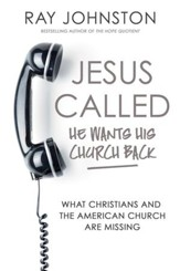 Reintroducing Jesus: The One American Christians Love to Ignore - eBook