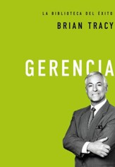 Gerencia - eBook