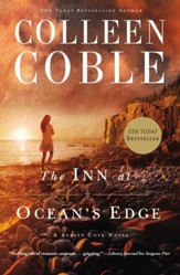 The Inn at Ocean's Edge - eBook