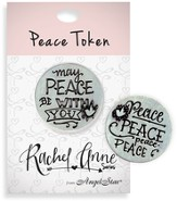 Peace Pocket Token