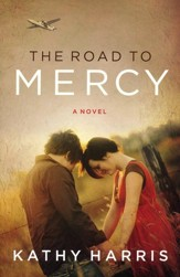 The Road to Mercy