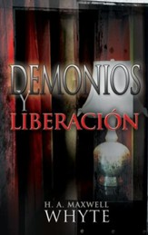 Demons And Deliverance, Spanish
