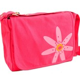 Faithgirlz Messenger Bag Medium