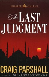 Last Judgment, The - eBook