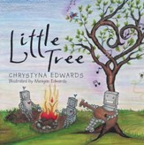 Little Tree - eBook