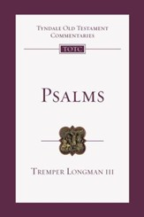 Psalms: An Introduction and Commentary - eBook