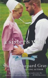 A Sister's Wish