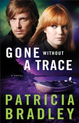 Gone without a Trace (Logan Point Book #3): A Novel - eBook
