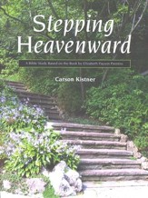 Stepping Heavenward Study Guide