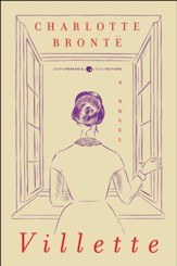 Villette - eBook