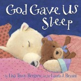 God Gave Us Sleep - eBook