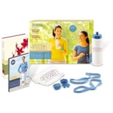 First Place 4 Health Fitness Kit