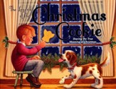 The Legend of the Christmas Cookie: Sharing the True Meaning of Christmas - Slightly Imperfect