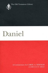 Daniel: A Commentary - eBook