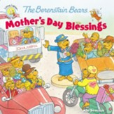 The Berenstain Bears Mother's Day Blessings - Slightly Imperfect