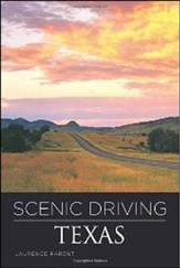 Scenic Driving Texas, 3rd