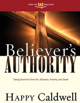 Believers Authority