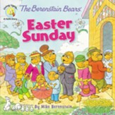The Berenstain Bears' Easter Sunday (slightly imperfect)