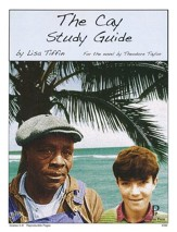 The Cay, Progeny Press Study Guide  Grades 6-8