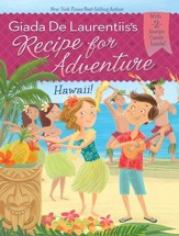 Hawaii! #6 - eBook