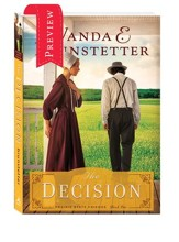 The Decision Preview - eBook