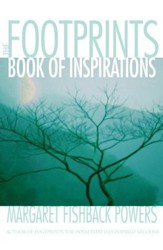 The Footprints Book of Daily Inspirations - eBook