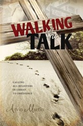 Walking the Talk: Walking the Talk - eBook