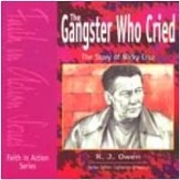 The Gangster Who Cried