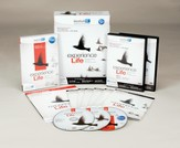 Experience Life DVD Curriculum Kit