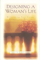 Designing a Woman's Life - eBook