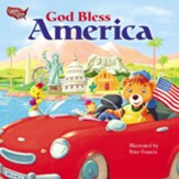 God Bless America - Slightly Imperfect