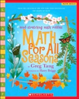 Math For All Seasons