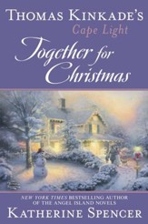 Together for Christmas #16, eBook