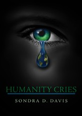 Humanity Cries - eBook